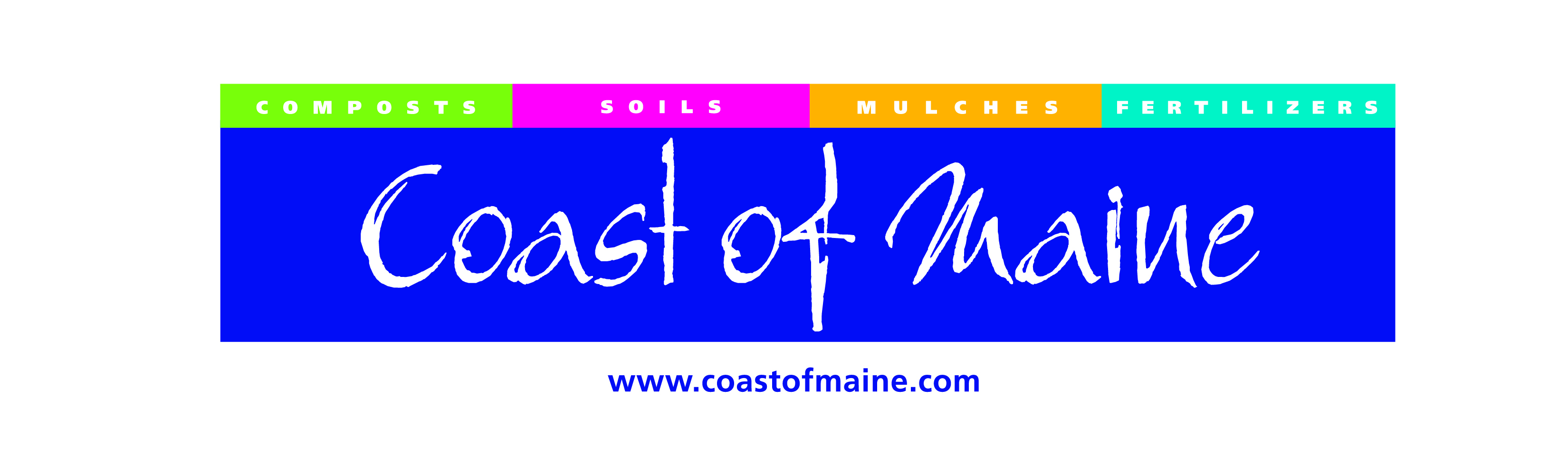 Merchandising aids for Master Nursery Dealers – Coast of ...